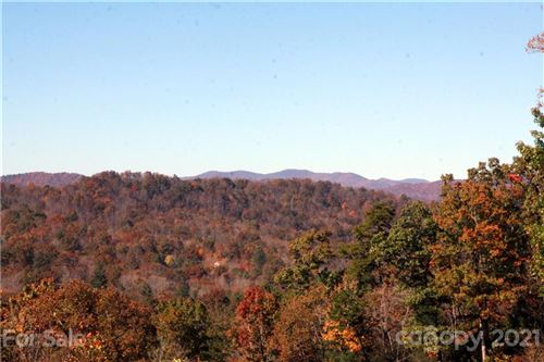 Photo of Lot 7 Kelly Mountain Road #7, Brevard, NC 28712 (MLS # 3553176)