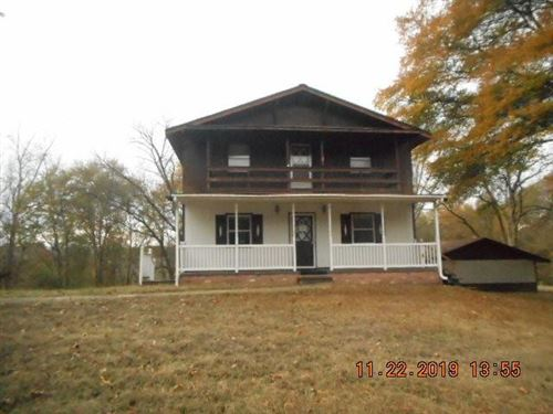 Photo of 3006 Charles Road, Shelby, NC 28152 (MLS # 3556176)
