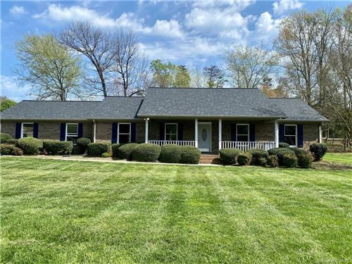 Photo of 1774 Knights Drive, Denver, NC 28037 (MLS # 3608176)