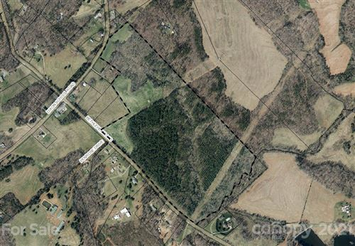 Photo of 00 Bethlehem Road, Kings Mountain, NC 28086 (MLS # 3711176)