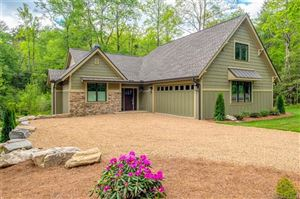 Photo of 455 Camptown Road, Brevard, NC 28712 (MLS # 3462177)