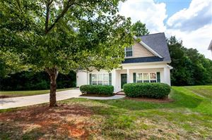 Photo of 5735 Timbertop Lane, Charlotte, NC 28215 (MLS # 3532177)