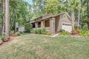 Photo of 124 Tall Pines Court, Lake Wylie, SC 29710 (MLS # 3549177)