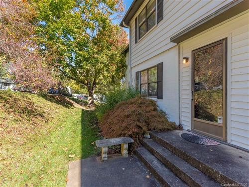 Photo of 615 Biltmore Avenue #H2, Asheville, NC 28803-2560 (MLS # 3675177)
