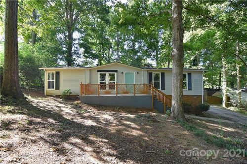 Photo of 6500 Timberbrook Trail, Stanley, NC 28164-7740 (MLS # 3784177)