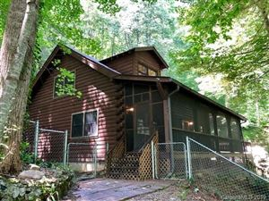 Photo of 1983 Dogwood Drive, Maggie Valley, NC 28751 (MLS # 3542178)