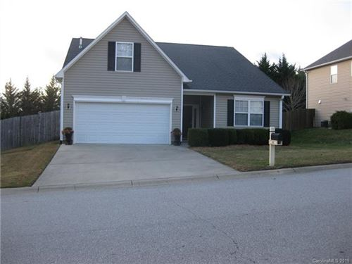 Photo of 80 Wildbriar Road, Fletcher, NC 28732 (MLS # 3570178)