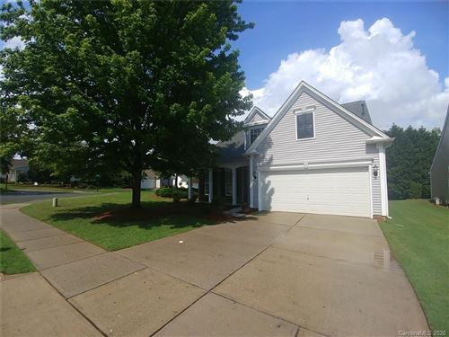 Photo of 9027 Elrose Place, Charlotte, NC 28277-3117 (MLS # 3624178)