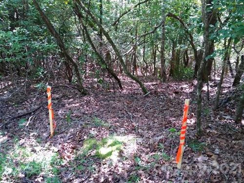 Photo of 000 Campbell Drive #Lot 324, Pisgah Forest, NC 28768 (MLS # 3647178)