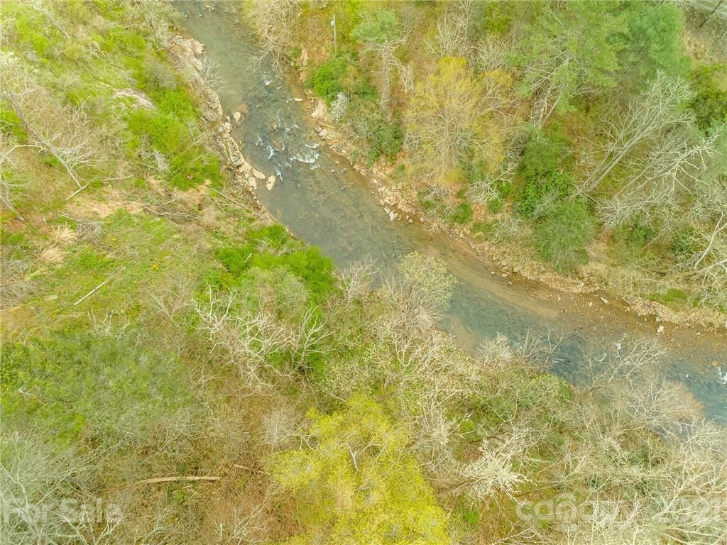 Photo of TBD Rocky Hollow Road #12 & 13, Weaverville, NC 28787 (MLS # 3730178)