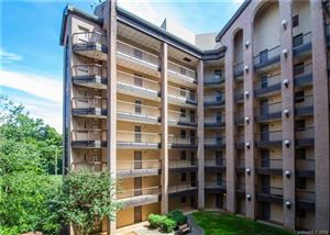 Photo of 211 Heritage Boulevard #308 D, Fort Mill, SC 29715 (MLS # 3547179)