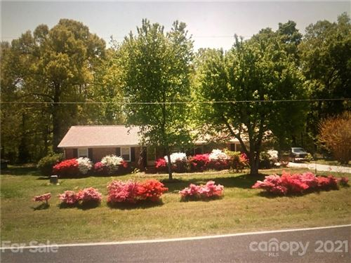 Photo of 200 Louise Drive, Stanley, NC 28164-1142 (MLS # 3738179)