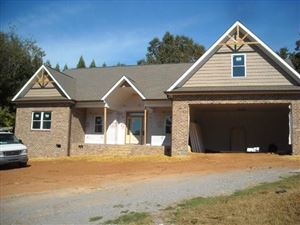 Photo of 0 Shipwatch Drive #85, Hickory, NC 28601 (MLS # 3521180)