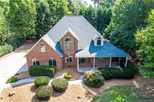 Photo of 4582 Mariner Lane, Denver, NC 28037 (MLS # 3541180)