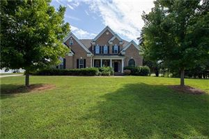 Photo of 110 Herons Gate Drive, Mooresville, NC 28117 (MLS # 3550180)