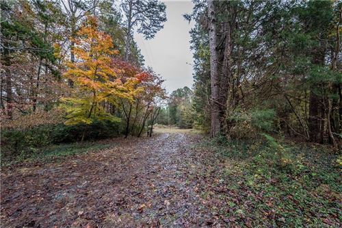 Photo of 2100 Davis Road, Davidson, NC 28036-8704 (MLS # 3451181)
