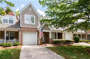 Photo of 4415 Coventry Row Court #0, Charlotte, NC 28270 (MLS # 3499181)