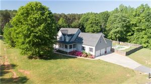 Photo of 6725 Little Branch Road, York, SC 29745 (MLS # 3504181)