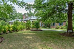 Photo of 70 Bridlewood Place, Concord, NC 28025 (MLS # 3519181)