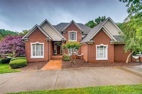 Photo of 5016 Oxfordshire Road, Waxhaw, NC 28173-7324 (MLS # 3622181)