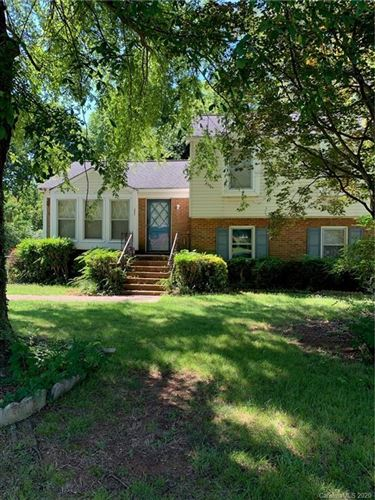 Photo of 327 Colony Acres Drive, Charlotte, NC 28217-5023 (MLS # 3647181)