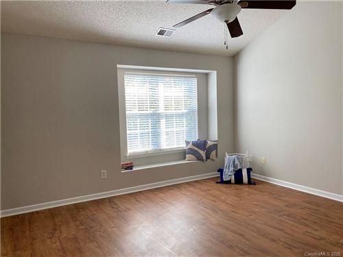 Tiny photo for 9915 Reindeer Way Lane, Charlotte, NC 28216-0708 (MLS # 3667181)