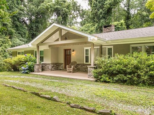 Photo of 260 Warrior Drive, Tryon, NC 28782-2533 (MLS # 3760182)