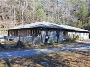 Photo of 9526 Rosman Highway, Rosman, NC 28772 (MLS # 3464183)