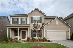 Photo of 12521 Current Drive, Charlotte, NC 28278 (MLS # 3474183)