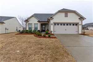 Photo of 513 Fig Street, Fort Mill, SC 29715 (MLS # 3476183)
