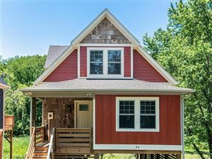 Photo of 44 Old County Home Road, Asheville, NC 28806 (MLS # 3507183)