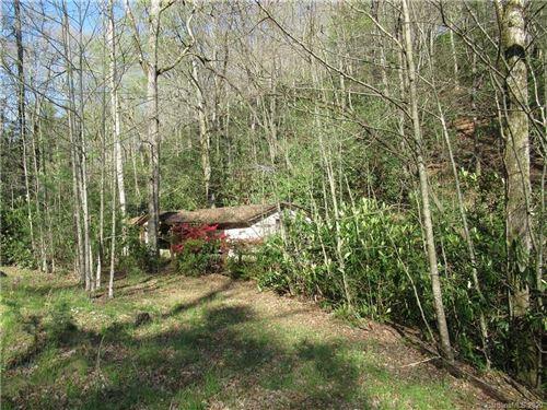 Photo of 784 Carson Creek Road, Brevard, NC 28712 (MLS # 3612183)