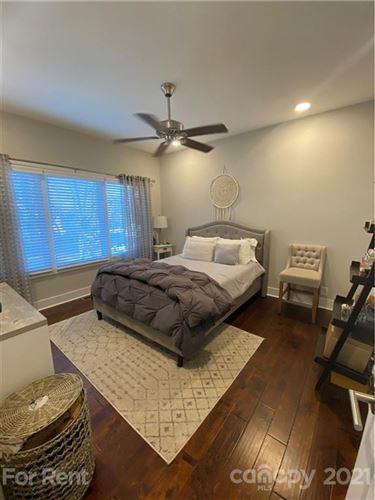 Photo of 1506 Peridoe Point Lane, Charlotte, NC 28206 (MLS # 3700183)