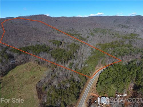 Photo of 6316 All Healing Springs Road, Taylorsville, NC 28681 (MLS # 3487184)