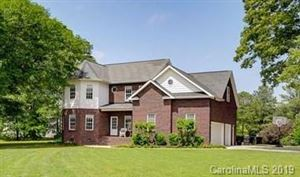 Photo of 111 Stingray Court, Mooresville, NC 28117 (MLS # 3514184)
