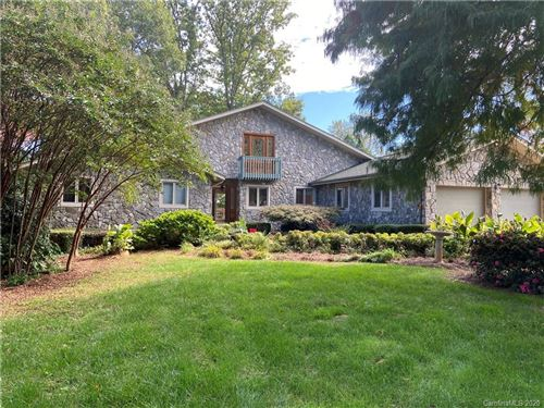 Photo of 413 Canvasback Road, Mooresville, NC 28117-8111 (MLS # 3675184)