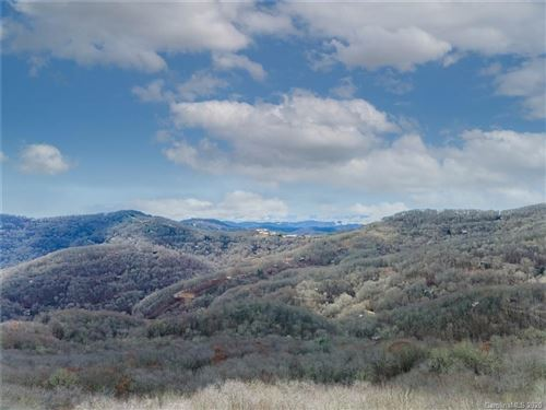 Photo of TBD Grouse Thicket Road #246, Mars Hill, NC 28754 (MLS # 3682184)
