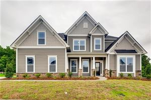 Photo of 1100 Thomas Knapp Parkway #158, Fort Mill, SC 29715 (MLS # 3466185)