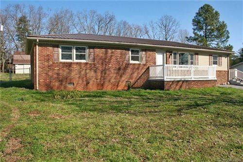 Photo of 144 Woodside Drive, Forest City, NC 28043 (MLS # 3586185)