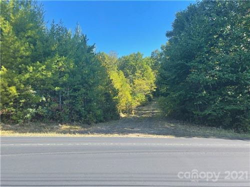 Photo of 19478 US 64 Highway #Tract A, Sapphire, NC 28774 (MLS # 3790185)