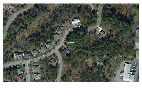 Photo of 00 Camptown Road #V48, Brevard, NC 28712 (MLS # 3794185)
