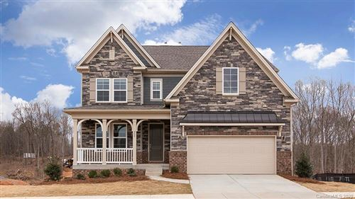 Photo of 209 Dudley Drive #93, Fort Mill, SC 29715 (MLS # 3510186)