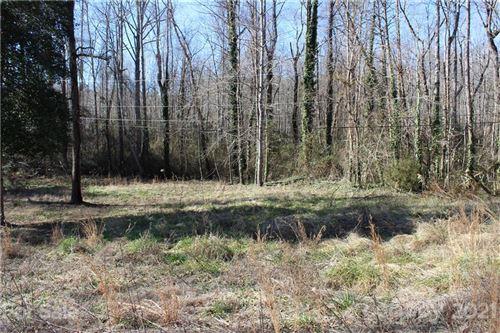 Photo of 290 Debby Lane, Rutherfordton, NC 28139-7241 (MLS # 3702186)