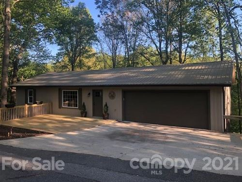 Photo of 223 Hidden Hill Road, Tryon, NC 28782 (MLS # 3731186)