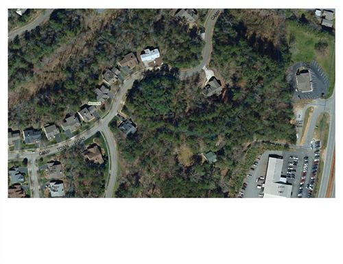 Photo of 00 Camptown Road #V49, Brevard, NC 28712 (MLS # 3794186)