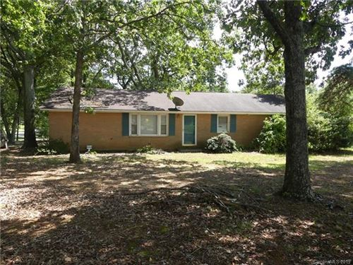 Photo of 1224 New Prospect Church Road, Shelby, NC 28150 (MLS # 3543187)