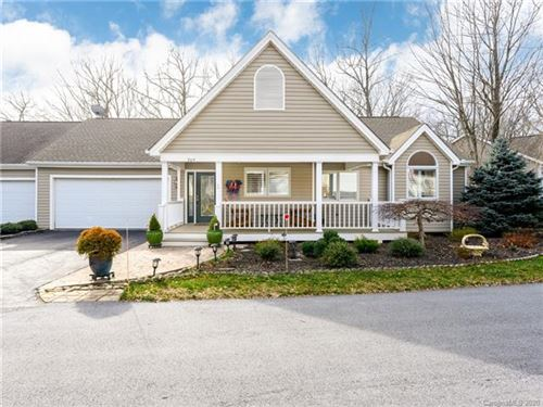 Photo of 304 High Point Lane, Hendersonville, NC 28791 (MLS # 3586187)