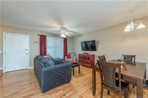 Photo of 26 Douglas Fir Avenue #59, Arden, NC 28704 (MLS # 3607187)