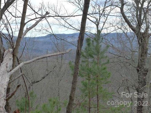 Photo of 14 Spring House Trail, Brevard, NC 28712 (MLS # 3138188)
