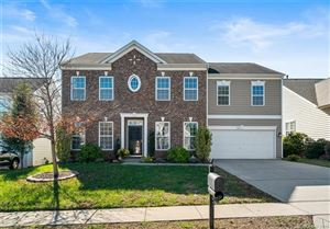 Photo of 224 Margaret Hoffman Drive, Mount Holly, NC 28120 (MLS # 3567188)